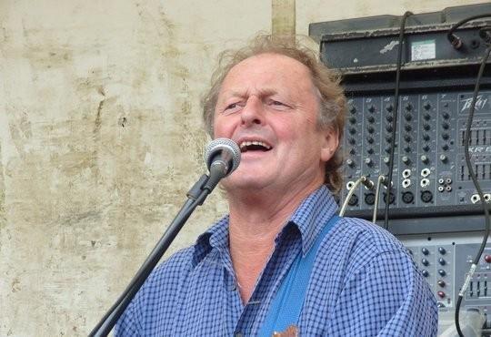 Willie Austen