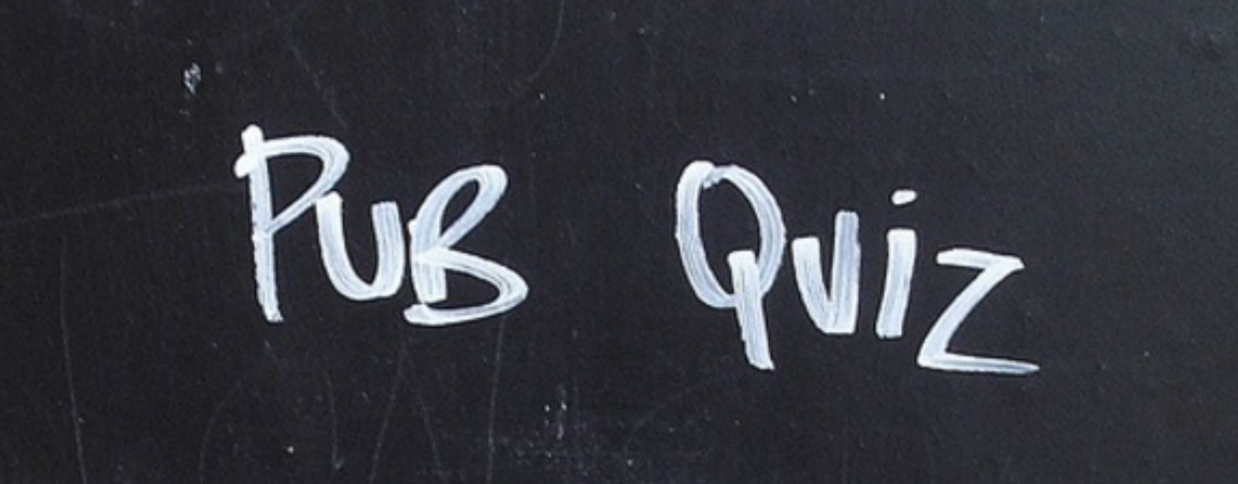 pub quiz Free pub quiz questions and answers including picture rounds (who am i / famous people) and more free to download and print ready, no catch brief guide to quiz planning from arranging a quiz night, whether it s for a group of friends at home a.