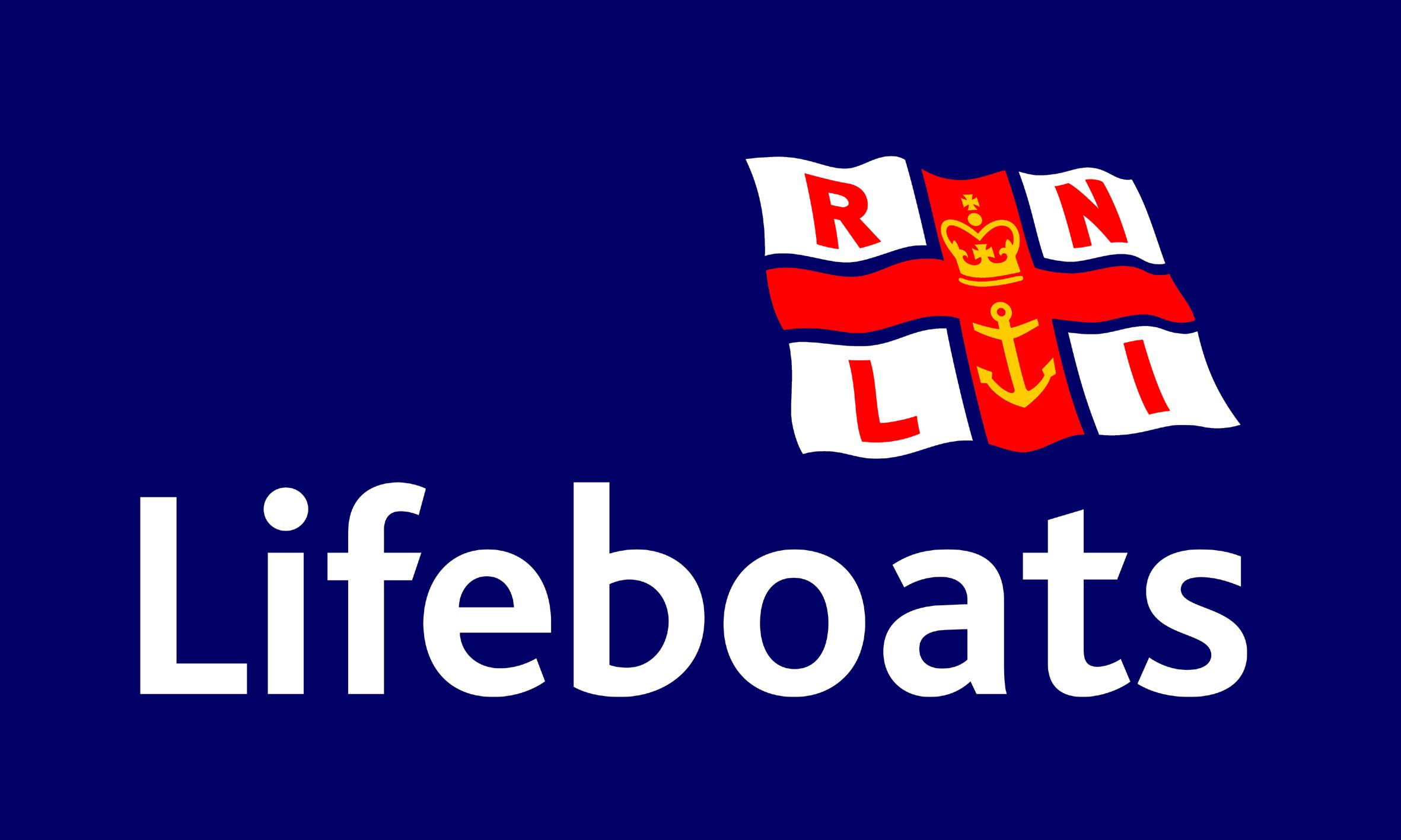 lifeboat quiz